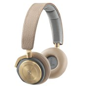 Bang & Olufsen H8 Wireless Noise Cancelling Headphones