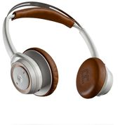 Plantronics Backbeat Sense On-Ear Headphones